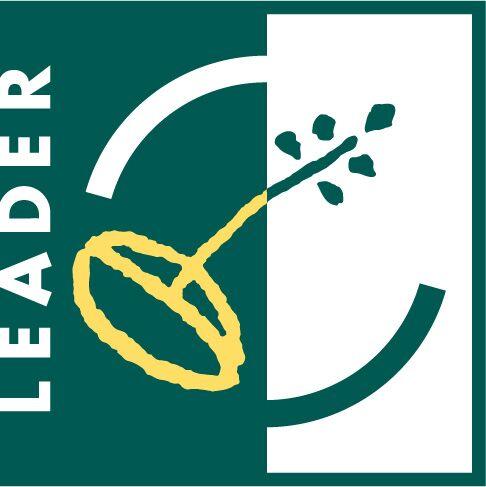 Ενημέρωση για την επικείμενη προκήρυξη του προγράμματος CLLD-LEADER